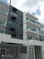 Apartamento En Ventaen Distrito Nacional, El Cacique, Republica Dominicana, DO RAH: 21-3144