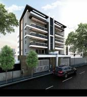 Apartamento En Ventaen Distrito Nacional, Buenos Aires Del Mirador, Republica Dominicana, DO RAH: 21-3150