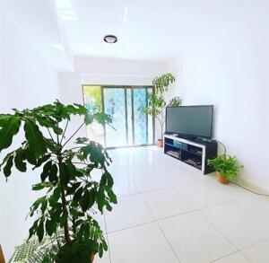 Apartamento En Ventaen Distrito Nacional, El Millon, Republica Dominicana, DO RAH: 21-2550