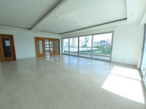 Apartamento En Ventaen Distrito Nacional, Naco, Republica Dominicana, DO RAH: 21-3165
