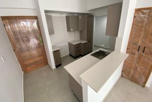 Apartamento En Ventaen Distrito Nacional, La Esperilla, Republica Dominicana, DO RAH: 21-3178