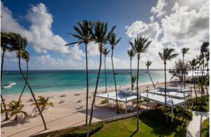 Apartamento En Ventaen Punta Cana, Bavaro, Republica Dominicana, DO RAH: 21-3186