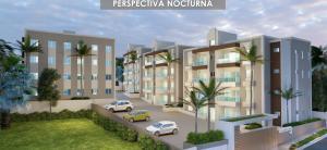 Apartamento En Ventaen Distrito Nacional, Altos De Arroyo Hondo, Republica Dominicana, DO RAH: 21-3187