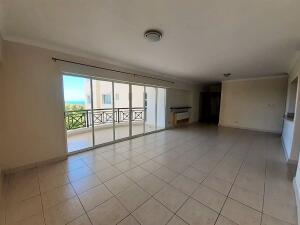 Apartamento En Ventaen Distrito Nacional, Los Cacicazgos, Republica Dominicana, DO RAH: 21-3169