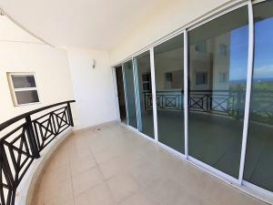 Apartamento En Ventaen Distrito Nacional, Los Cacicazgos, Republica Dominicana, DO RAH: 21-3170