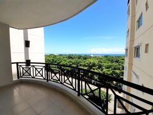 Apartamento En Ventaen Distrito Nacional, Los Cacicazgos, Republica Dominicana, DO RAH: 21-3171