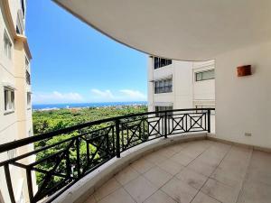Apartamento En Ventaen Distrito Nacional, Los Cacicazgos, Republica Dominicana, DO RAH: 21-3172