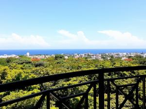 Apartamento En Ventaen Distrito Nacional, Los Cacicazgos, Republica Dominicana, DO RAH: 21-3173