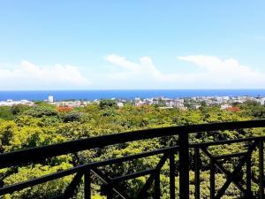 Apartamento En Alquileren Distrito Nacional, Los Cacicazgos, Republica Dominicana, DO RAH: 21-3194