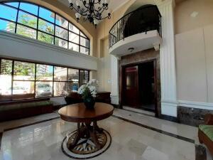 Apartamento En Ventaen Distrito Nacional, La Esperilla, Republica Dominicana, DO RAH: 21-3177