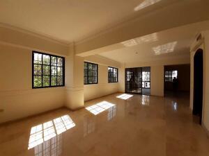 Apartamento En Alquileren Distrito Nacional, La Esperilla, Republica Dominicana, DO RAH: 21-3176
