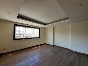 Apartamento En Ventaen Distrito Nacional, Piantini, Republica Dominicana, DO RAH: 21-3174