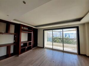 Apartamento En Ventaen Distrito Nacional, Piantini, Republica Dominicana, DO RAH: 21-3205