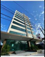 Local Comercial En Alquileren Distrito Nacional, Mirador Sur, Republica Dominicana, DO RAH: 21-3210