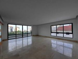 Apartamento En Ventaen Distrito Nacional, Piantini, Republica Dominicana, DO RAH: 21-3212