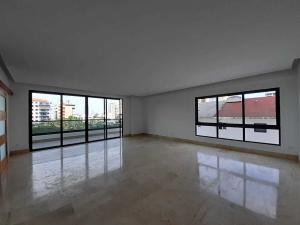 Apartamento En Ventaen Distrito Nacional, Piantini, Republica Dominicana, DO RAH: 21-3213