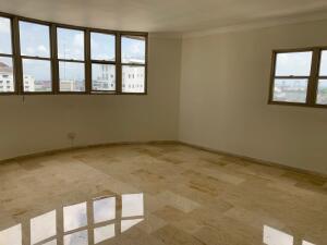 Apartamento En Ventaen Distrito Nacional, Naco, Republica Dominicana, DO RAH: 21-3228