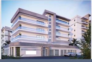 Apartamento En Ventaen Distrito Nacional, Renacimiento, Republica Dominicana, DO RAH: 21-3232
