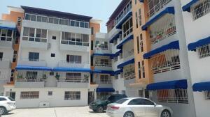 Apartamento En Ventaen Santo Domingo Este, Ecologica, Republica Dominicana, DO RAH: 21-3226