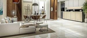 Apartamento En Ventaen Distrito Nacional, Evaristo Morales, Republica Dominicana, DO RAH: 21-3241