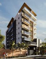 Apartamento En Ventaen Distrito Nacional, Serralles, Republica Dominicana, DO RAH: 21-3244