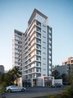 Apartamento En Ventaen Distrito Nacional, Naco, Republica Dominicana, DO RAH: 21-3245