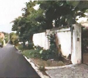 Terreno En Ventaen Distrito Nacional, Arroyo Hondo, Republica Dominicana, DO RAH: 21-3246