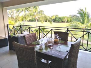 Apartamento En Alquileren Punta Cana, Bavaro, Republica Dominicana, DO RAH: 21-3251