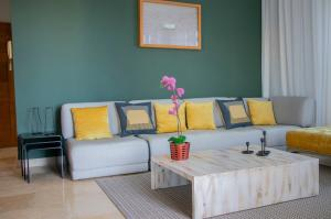 Apartamento En Ventaen Distrito Nacional, La Esperilla, Republica Dominicana, DO RAH: 21-3253