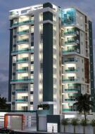 Apartamento En Ventaen Santo Domingo Este, Alma Rosa I, Republica Dominicana, DO RAH: 21-3255
