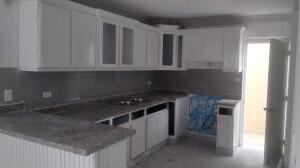 Apartamento En Ventaen Santo Domingo Este, San Isidro, Republica Dominicana, DO RAH: 21-3260