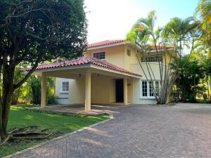 Apartamento En Ventaen Juan Dolio, Juan Dolio, Republica Dominicana, DO RAH: 21-3262
