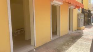 Oficina En Alquileren Santo Domingo Este, Ozama, Republica Dominicana, DO RAH: 21-3280
