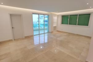 Apartamento En Alquileren Distrito Nacional, Naco, Republica Dominicana, DO RAH: 21-3287