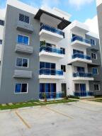 Apartamento En Ventaen Punta Cana, Punta Cana, Republica Dominicana, DO RAH: 21-3304