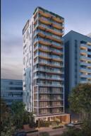 Apartamento En Ventaen Distrito Nacional, Piantini, Republica Dominicana, DO RAH: 21-3309