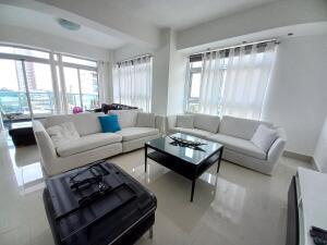 Apartamento En Alquileren Distrito Nacional, Bella Vista, Republica Dominicana, DO RAH: 21-3314