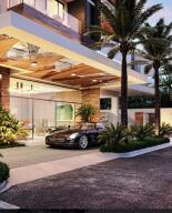 Apartamento En Ventaen Distrito Nacional, Naco, Republica Dominicana, DO RAH: 21-2805