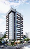 Apartamento En Ventaen Distrito Nacional, Naco, Republica Dominicana, DO RAH: 21-3294