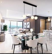 Apartamento En Ventaen Distrito Nacional, Naco, Republica Dominicana, DO RAH: 21-3295