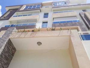 Apartamento En Ventaen Distrito Nacional, Mirador Sur, Republica Dominicana, DO RAH: 21-3320