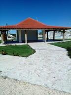 Casa En Ventaen Punta Cana, Veron-Punta Cana, Republica Dominicana, DO RAH: 21-3324