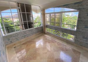 Apartamento En Alquileren Distrito Nacional, Bella Vista, Republica Dominicana, DO RAH: 21-3332