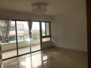 Apartamento En Ventaen Distrito Nacional, Los Cacicazgos, Republica Dominicana, DO RAH: 21-3338