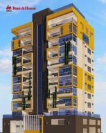 Apartamento En Ventaen Santo Domingo Este, Ozama, Republica Dominicana, DO RAH: 21-3340