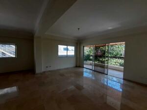 Apartamento En Ventaen Distrito Nacional, Piantini, Republica Dominicana, DO RAH: 21-3346