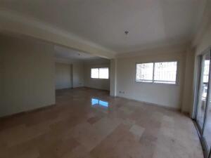 Apartamento En Alquileren Distrito Nacional, Piantini, Republica Dominicana, DO RAH: 21-3347