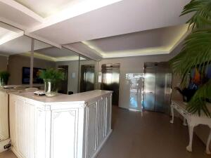 Apartamento En Ventaen Distrito Nacional, Piantini, Republica Dominicana, DO RAH: 21-3349