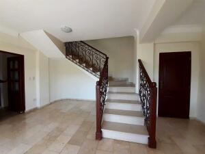 Apartamento En Ventaen Distrito Nacional, Piantini, Republica Dominicana, DO RAH: 21-3350