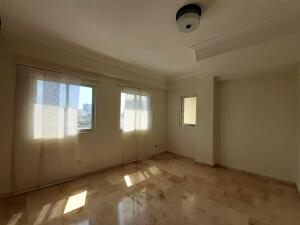 Apartamento En Ventaen Distrito Nacional, Piantini, Republica Dominicana, DO RAH: 21-3351